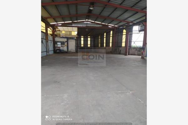 Foto de bodega en renta en 41 1, industrial, córdoba, veracruz de ignacio de la llave, 17534016 No. 04