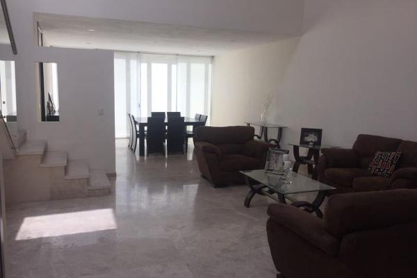 Foto de casa en renta en base aerea 4180, santa catalina, zapopan, jalisco, 2675821 No. 02