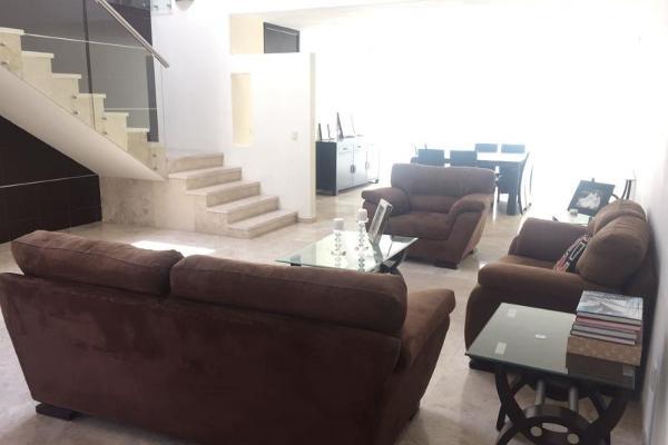 Foto de casa en renta en base aerea 4180, santa catalina, zapopan, jalisco, 2675821 No. 07