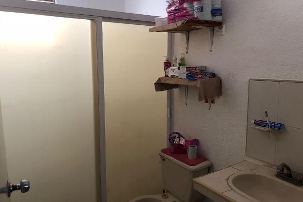 Foto de casa en venta en 41a , ciudad caucel, mérida, yucatán, 5663676 No. 02