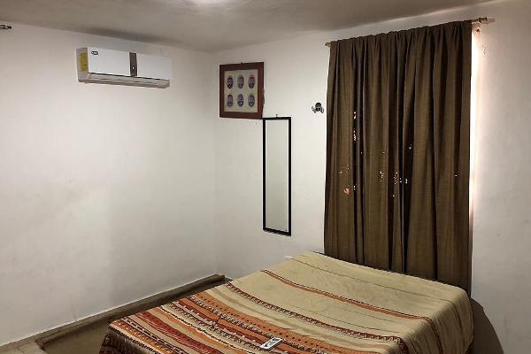 Foto de casa en venta en 41a , ciudad caucel, mérida, yucatán, 5663676 No. 05