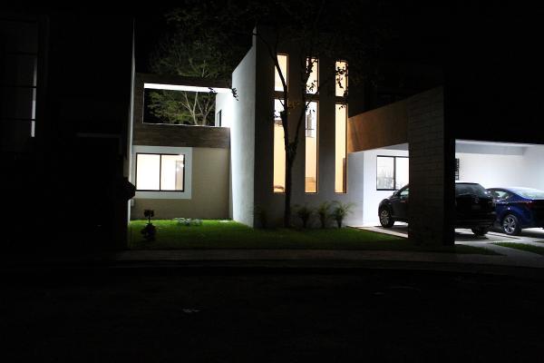 Foto de casa en venta en 42 , conkal, conkal, yucatán, 0 No. 03