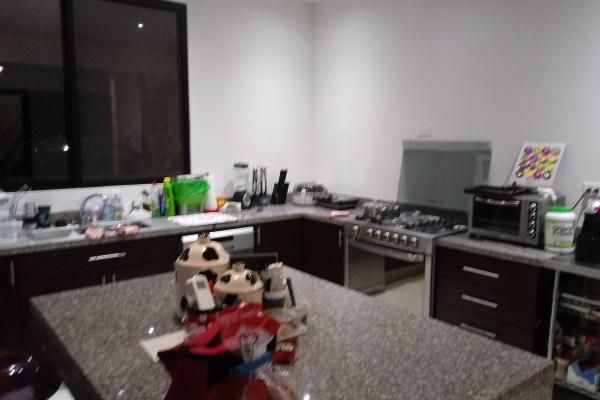 Foto de casa en venta en 42 , conkal, conkal, yucatán, 0 No. 04