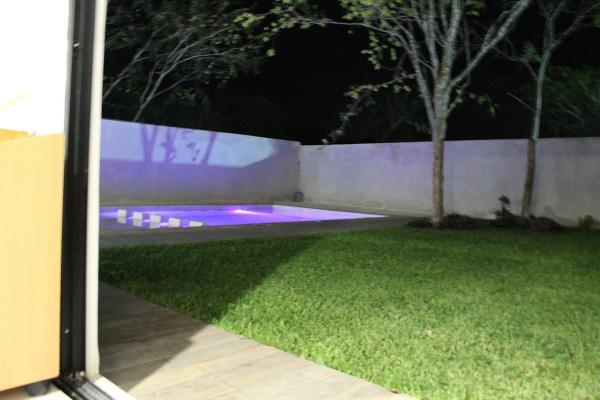 Foto de casa en venta en 42 , conkal, conkal, yucatán, 0 No. 06