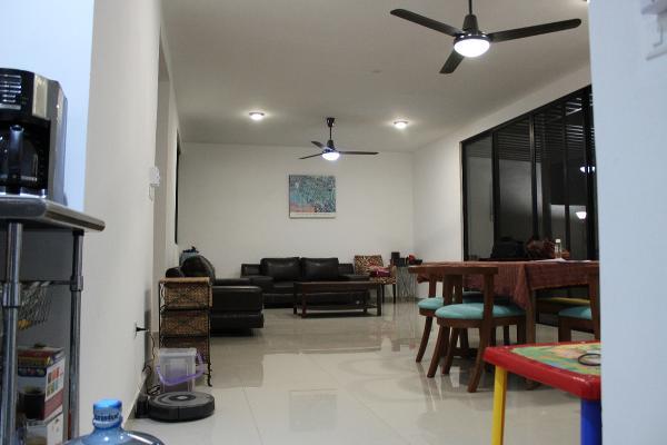 Foto de casa en venta en 42 , conkal, conkal, yucatán, 0 No. 10