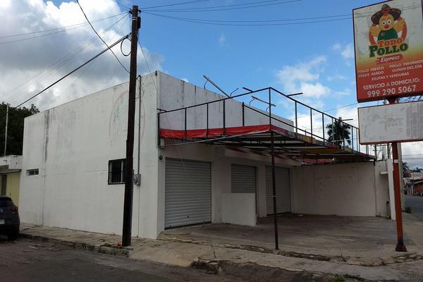 Foto de local en renta en 42 , francisco de montejo, mérida, yucatán, 19707680 No. 12