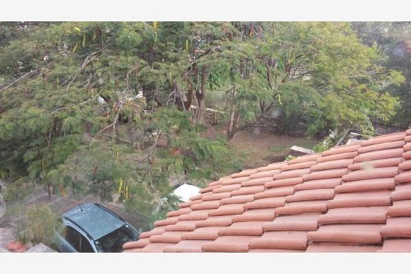 Foto de casa en venta en alameda 42, las cañadas, zapopan, jalisco, 2662267 No. 04