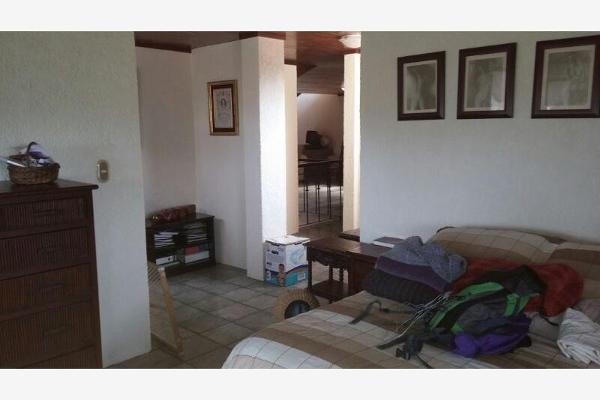 Foto de casa en venta en alameda 42, las cañadas, zapopan, jalisco, 2662267 No. 05