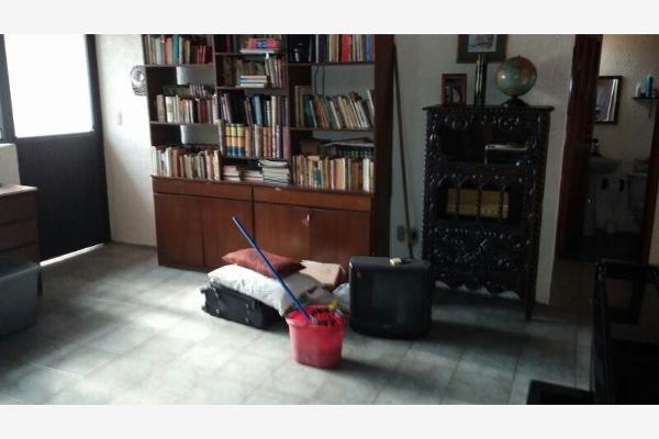 Foto de casa en venta en alameda 42, las cañadas, zapopan, jalisco, 2662267 No. 07