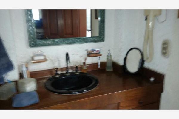 Foto de casa en venta en alameda 42, las cañadas, zapopan, jalisco, 2662267 No. 09