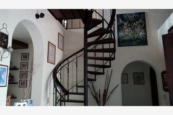 Foto de casa en venta en alameda 42, las cañadas, zapopan, jalisco, 2662267 No. 10