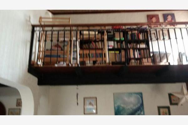 Foto de casa en venta en alameda 42, las cañadas, zapopan, jalisco, 2662267 No. 11