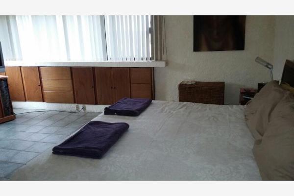 Foto de casa en venta en alameda 42, las cañadas, zapopan, jalisco, 2662267 No. 12