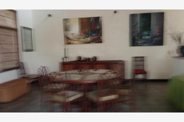 Foto de casa en venta en alameda 42, las cañadas, zapopan, jalisco, 2662267 No. 14