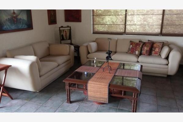 Foto de casa en venta en alameda 42, las cañadas, zapopan, jalisco, 2662267 No. 15