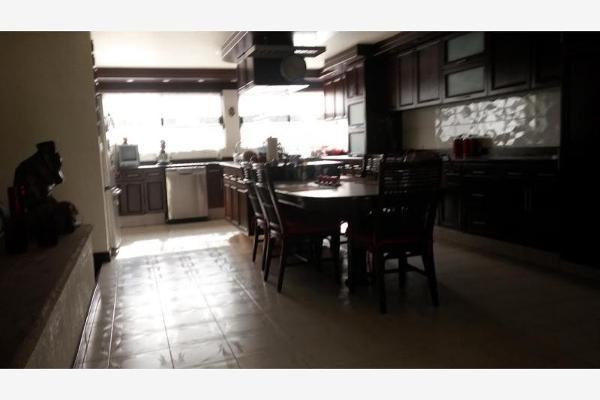 Foto de casa en venta en alameda 42, las cañadas, zapopan, jalisco, 2662267 No. 16
