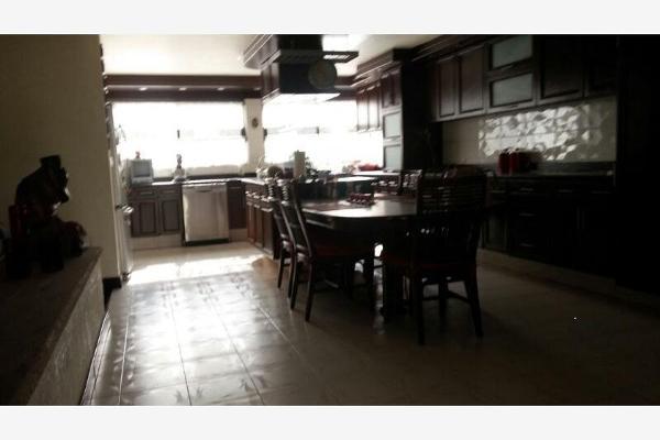 Foto de casa en venta en alameda 42, las cañadas, zapopan, jalisco, 2662267 No. 17