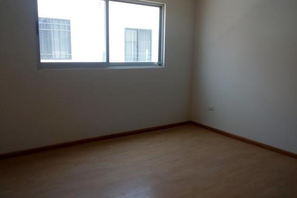 Foto de casa en venta en 42 oriente 1, residencial la carcaña, san pedro cholula, puebla, 8876771 No. 07