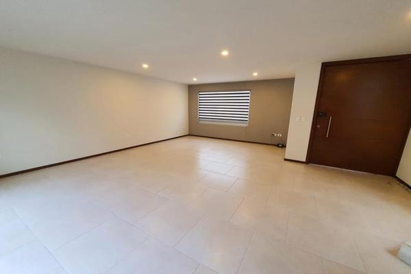 Foto de casa en renta en 42 oriente 1800, cholula, san pedro cholula, puebla, 0 No. 06