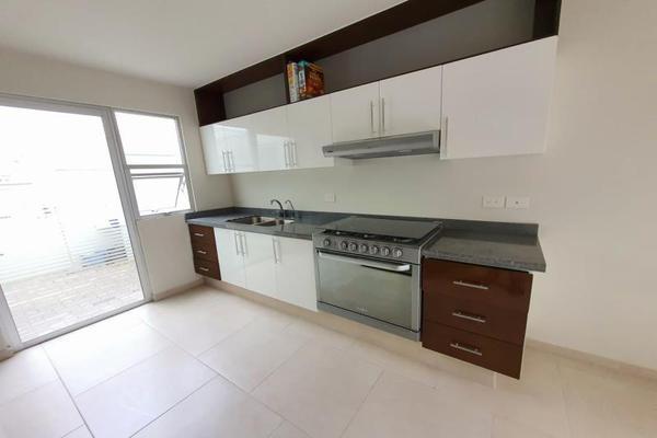 Foto de casa en renta en 42 oriente 1800, cholula, san pedro cholula, puebla, 0 No. 08