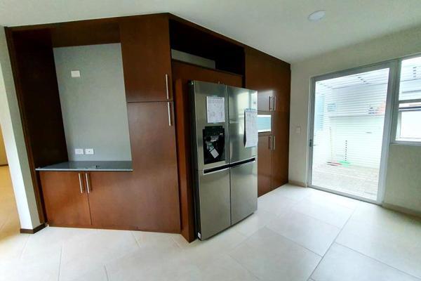 Foto de casa en renta en 42 oriente 1800, cholula, san pedro cholula, puebla, 0 No. 10