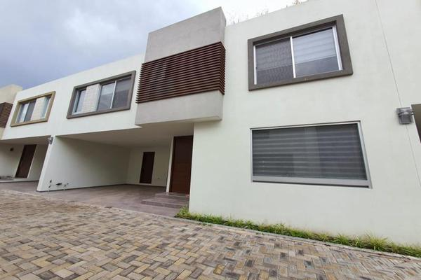 Foto de casa en renta en 42 oriente 1800, cholula, san pedro cholula, puebla, 0 No. 13
