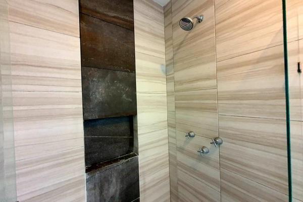 Foto de casa en renta en 42 oriente 1800, cholula, san pedro cholula, puebla, 0 No. 14