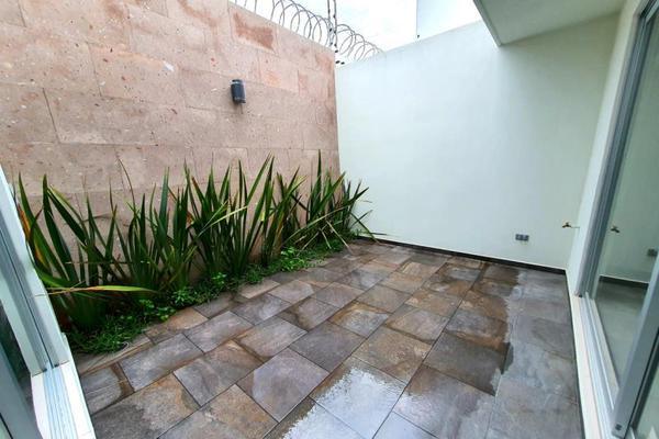 Foto de casa en renta en 42 oriente 1800, cholula, san pedro cholula, puebla, 0 No. 15