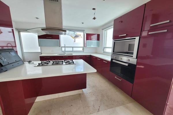 Foto de casa en renta en 42 oriente 3400, cholula, san pedro cholula, puebla, 0 No. 04