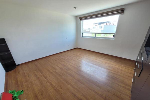 Foto de casa en renta en 42 oriente 3400, cholula, san pedro cholula, puebla, 0 No. 05