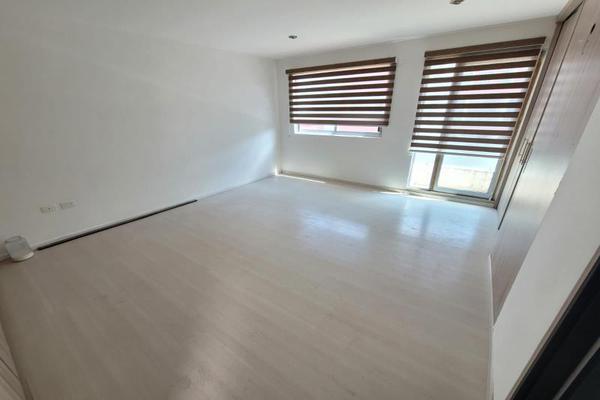 Foto de casa en renta en 42 oriente 3400, cholula, san pedro cholula, puebla, 0 No. 06