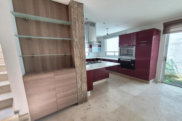 Foto de casa en renta en 42 oriente 3400, cholula, san pedro cholula, puebla, 0 No. 09
