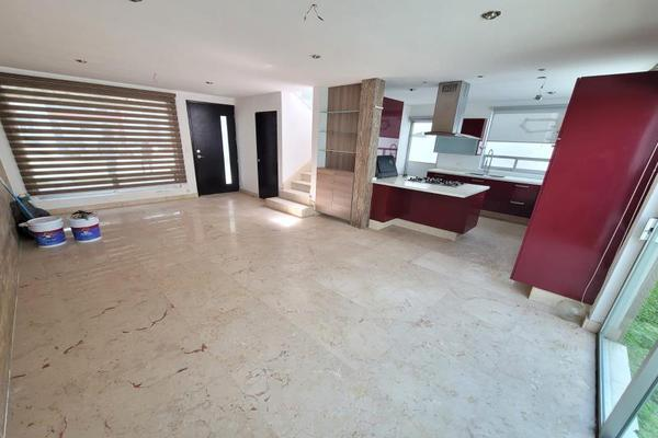 Foto de casa en renta en 42 oriente 3400, cholula, san pedro cholula, puebla, 0 No. 11