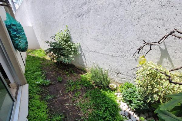 Foto de casa en renta en 42 oriente 3400, cholula, san pedro cholula, puebla, 0 No. 15