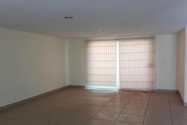 Foto de casa en venta en tlaxcala 42, real del bosque, cuautlancingo, puebla, 2663551 No. 02