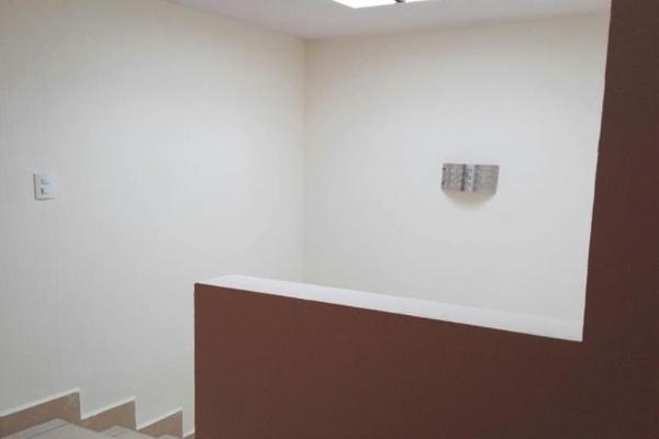 Foto de casa en venta en tlaxcala 42, real del bosque, cuautlancingo, puebla, 2663551 No. 04