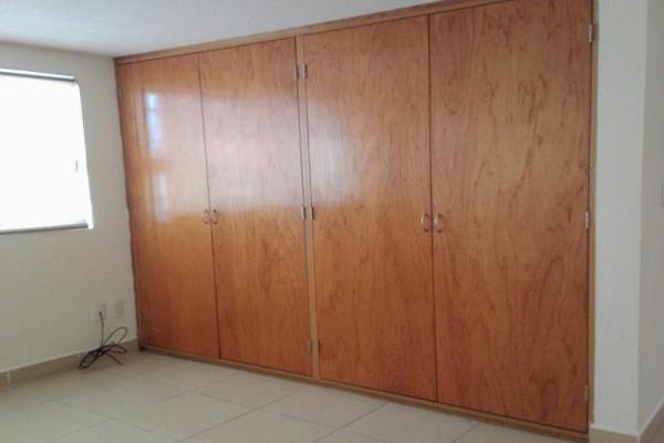 Foto de casa en venta en tlaxcala 42, real del bosque, cuautlancingo, puebla, 2663551 No. 05