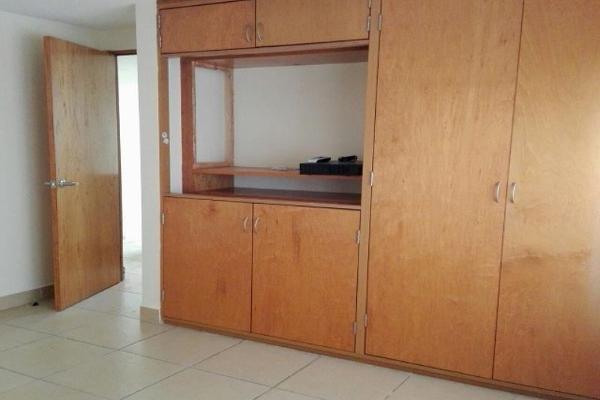 Foto de casa en venta en tlaxcala 42, real del bosque, cuautlancingo, puebla, 2663551 No. 06
