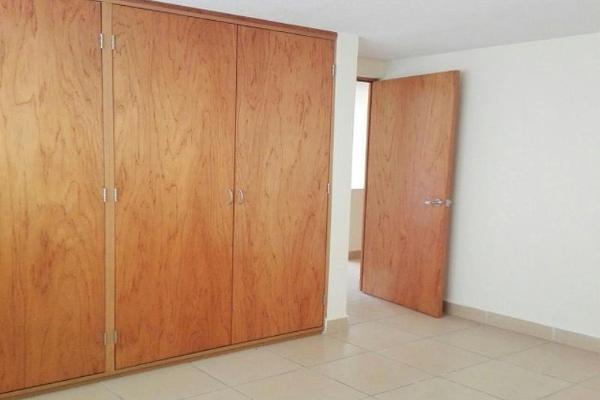 Foto de casa en venta en tlaxcala 42, real del bosque, cuautlancingo, puebla, 2663551 No. 07