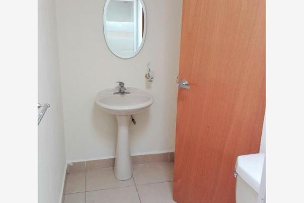 Foto de casa en venta en tlaxcala 42, real del bosque, cuautlancingo, puebla, 2663551 No. 09
