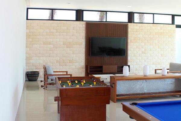 Foto de terreno habitacional en venta en 42 , temozon norte, mérida, yucatán, 8152977 No. 05