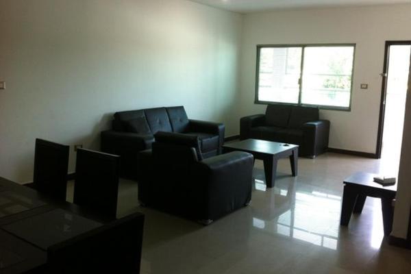 Foto de departamento en renta en plutarco elias calles 420, jesús garcia, centro, tabasco, 2690421 No. 03