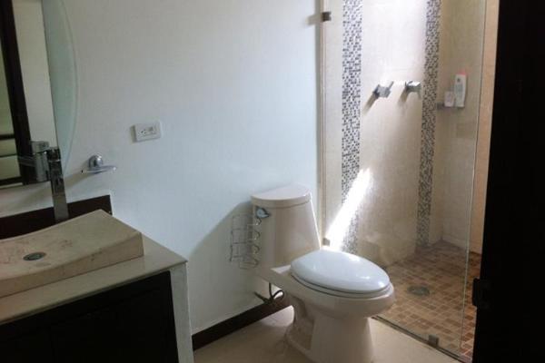 Foto de departamento en renta en plutarco elias calles 420, jesús garcia, centro, tabasco, 2690421 No. 07