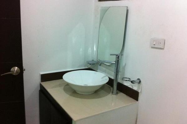 Foto de departamento en renta en plutarco elias calles 420, jesús garcia, centro, tabasco, 2690421 No. 11