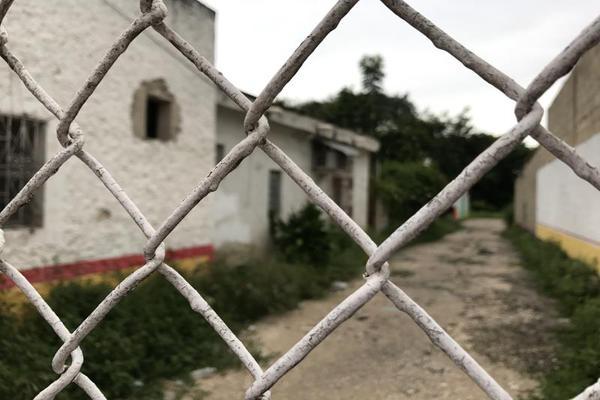 Foto de local en venta en 43 216, valladolid centro, valladolid, yucatán, 5928984 No. 03