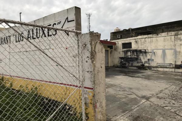 Foto de local en venta en 43 216, valladolid centro, valladolid, yucatán, 5928984 No. 06