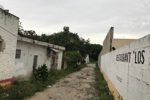 Foto de local en venta en 43 216, valladolid centro, valladolid, yucatán, 5928984 No. 07