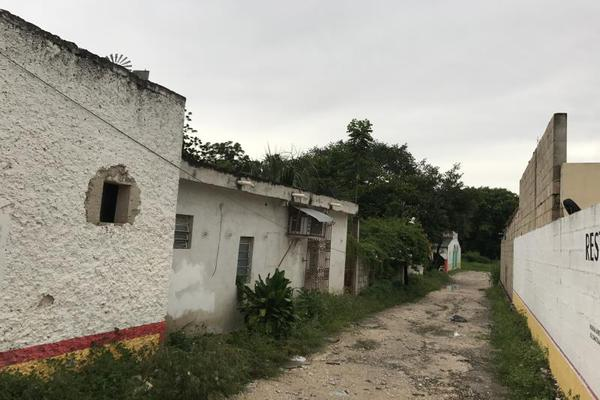 Foto de local en venta en 43 216, valladolid centro, valladolid, yucatán, 5928984 No. 08
