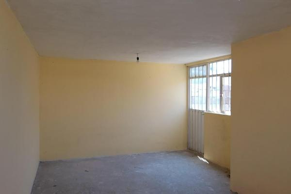 Foto de casa en venta en 43 , napateco, tulancingo de bravo, hidalgo, 0 No. 02
