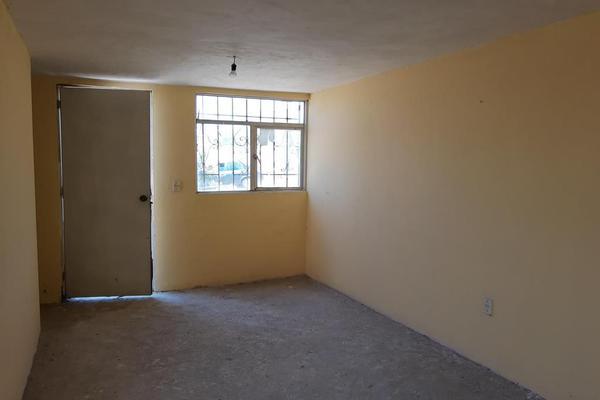 Foto de casa en venta en 43 , napateco, tulancingo de bravo, hidalgo, 0 No. 03